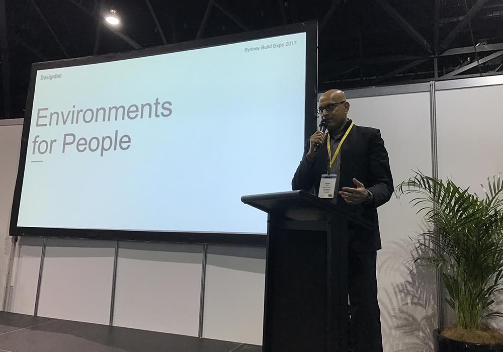 DesignInc_Creating Environments03Reduced