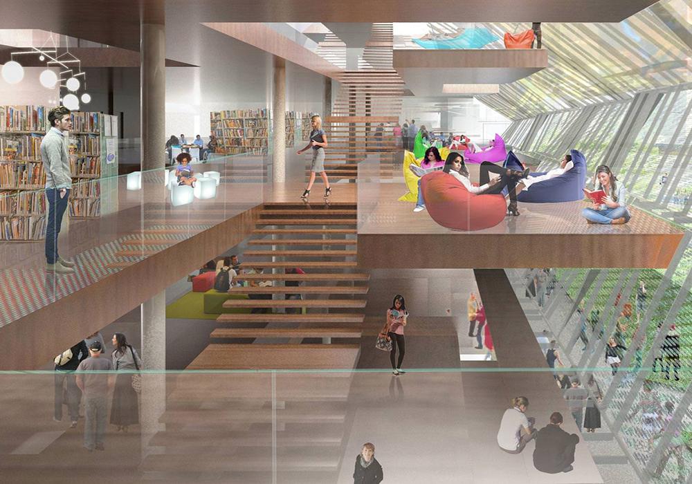 DesignInc_Parramatta Civic Centre05
