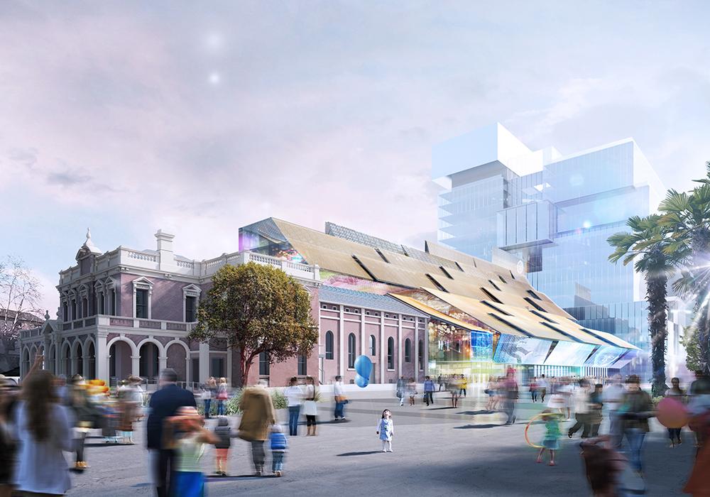 DesignInc_Parramatta Civic Centre11Reduced