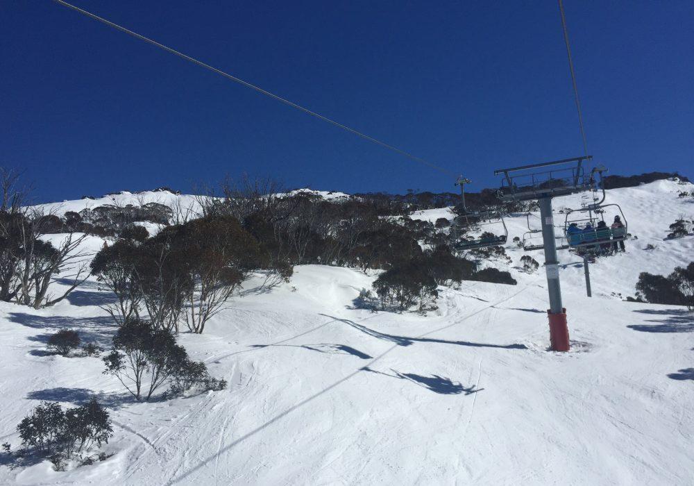 DesignInc_Ski Trip_03