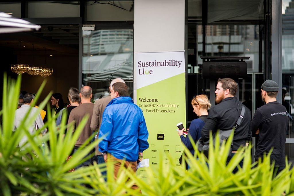 DesignInc Sydney_Sustainabilitylive_Jacqueline Urford_01