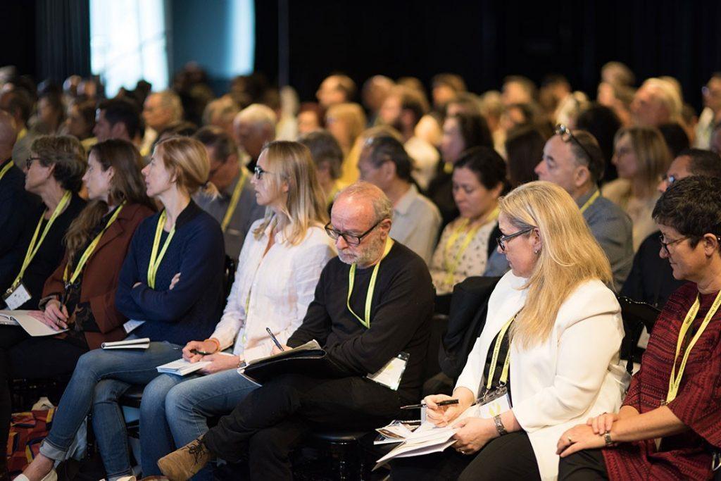 DesignInc Sydney_Sustainabilitylive_Jacqueline Urford_02