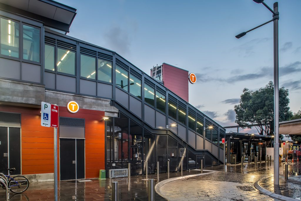 marrickvilletrainstation_42