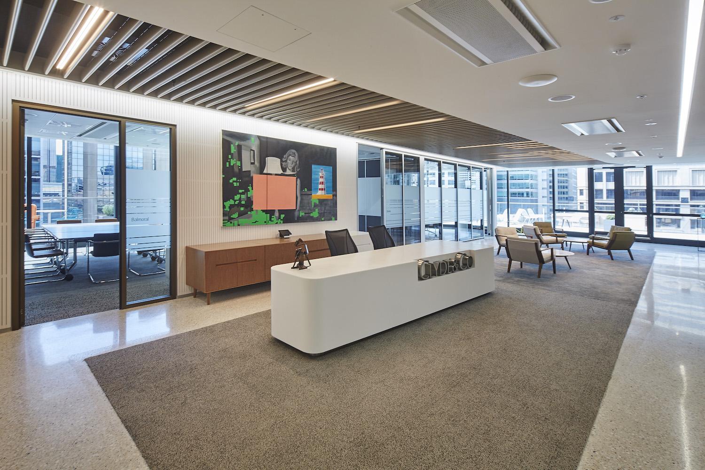 DesignInc Sydney_interior design_01