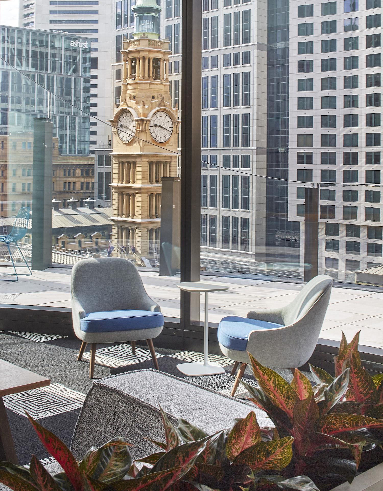 DesignInc Sydney_interior design_03