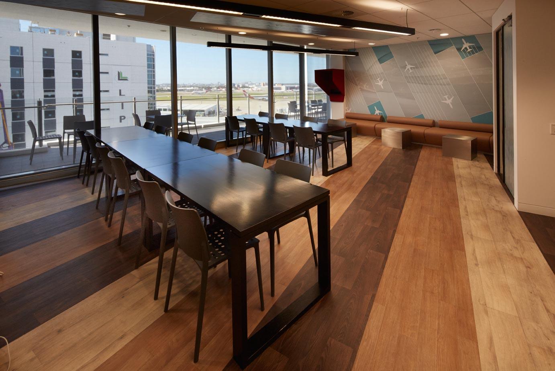 DesignInc Sydney_interior design_05