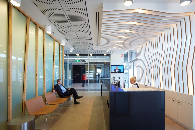 DesignInc Sydney_interior design_06
