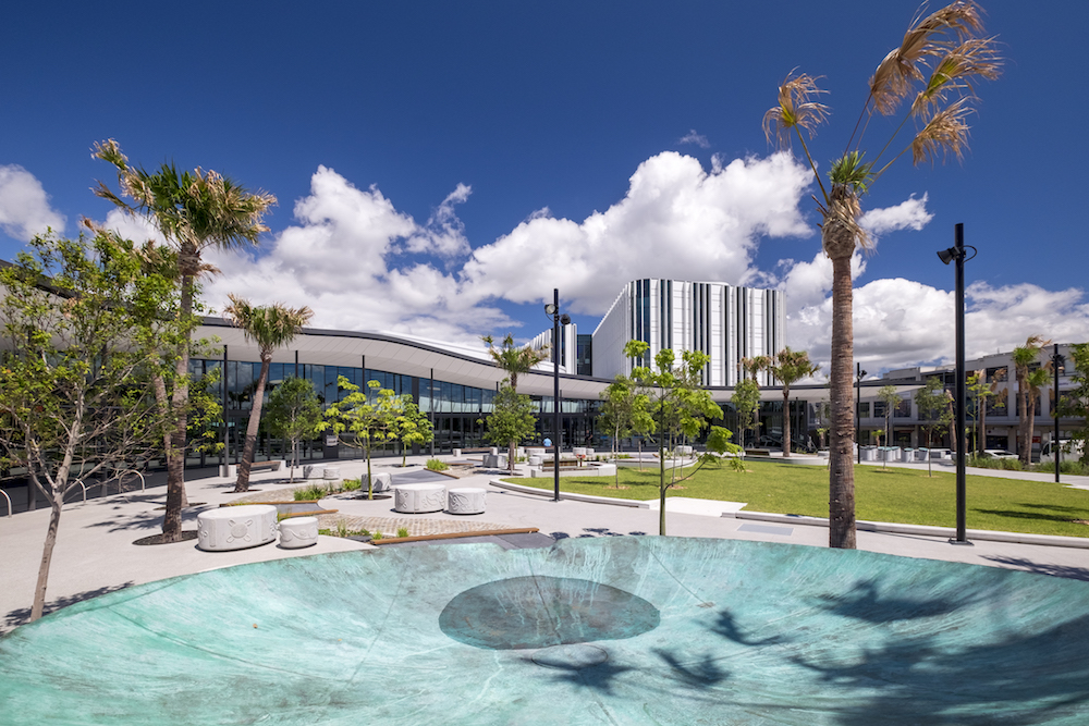 DesignInc_Blog_Shellharbour Civic Centre_001