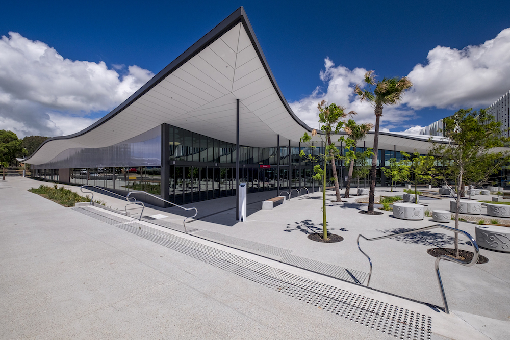 DesignInc_Blog_Shellharbour Civic Centre_002