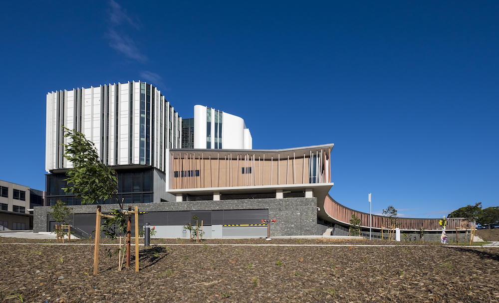DesignInc_Blog_Shellharbour Civic Centre_010