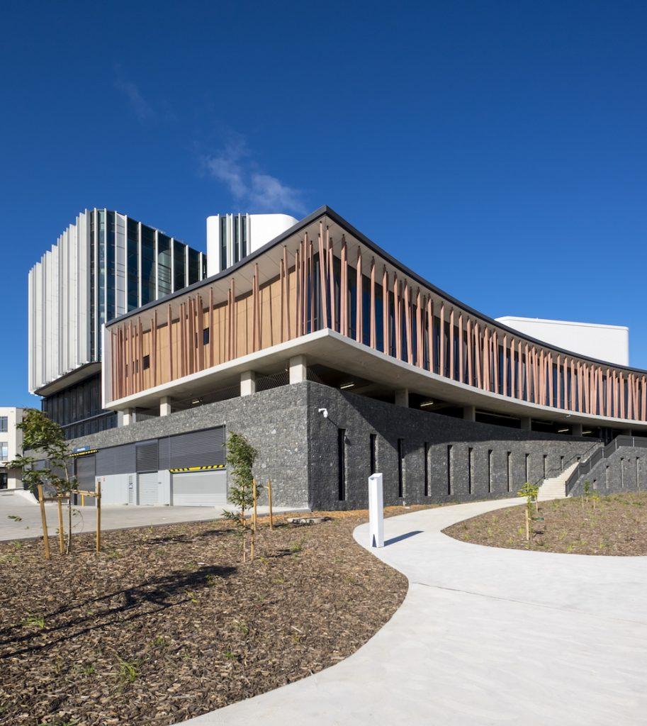 DesignInc_Blog_Shellharbour Civic Centre_011