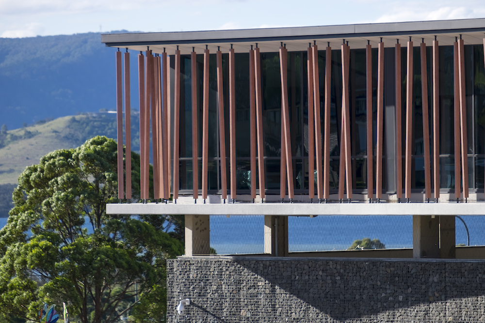 DesignInc_Blog_Shellharbour Civic Centre_012