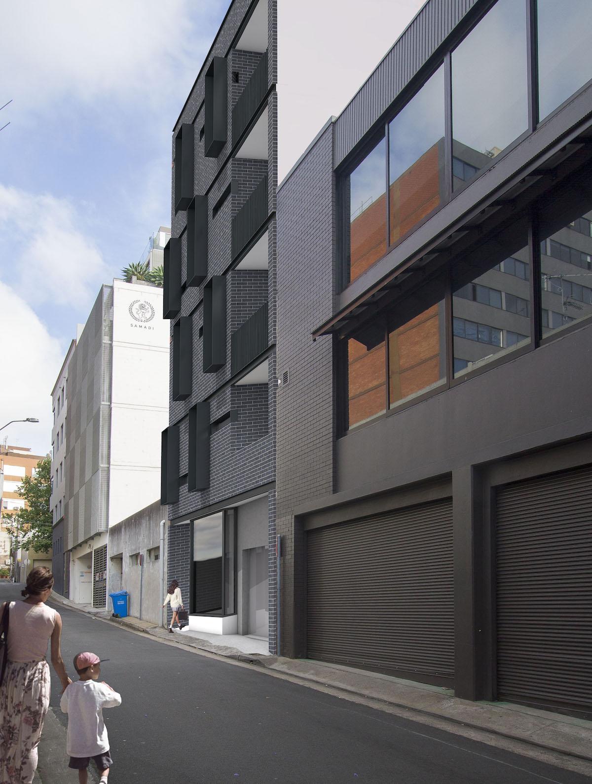DesignInc_Foveaux Street_Blog_0002