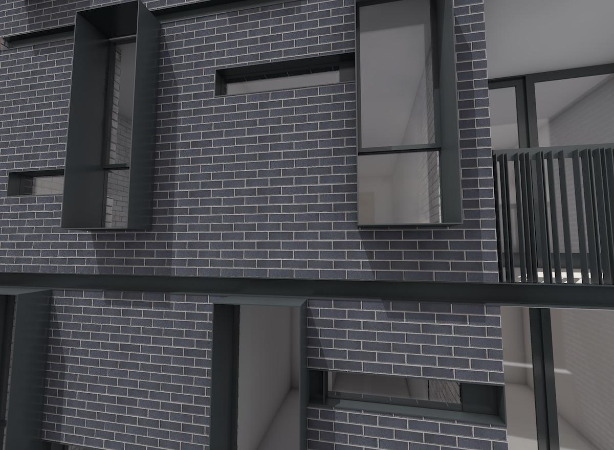DesignInc_Foveaux Street_Blog_0003