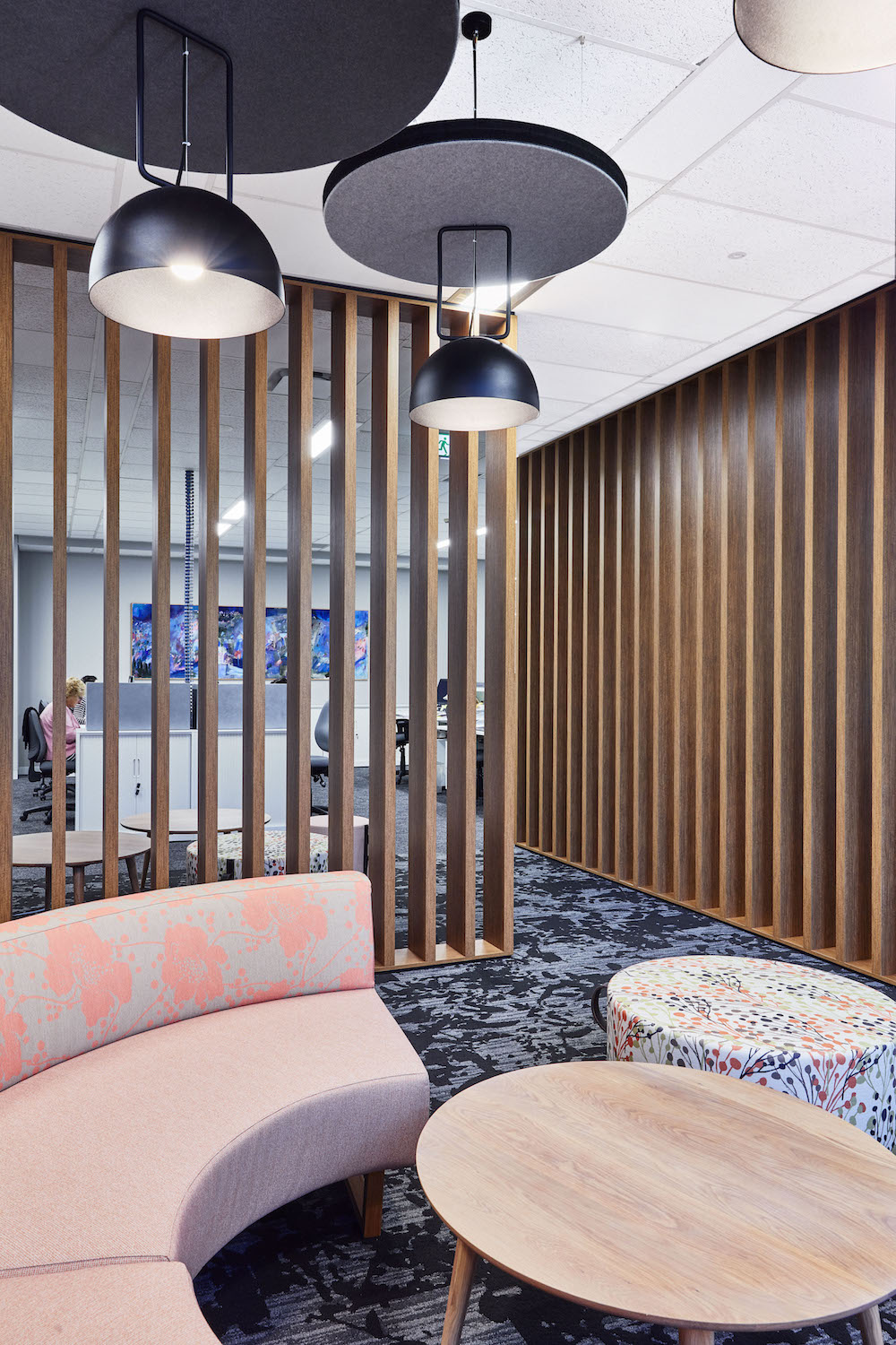 DesignInc_UOW Library_blog_07