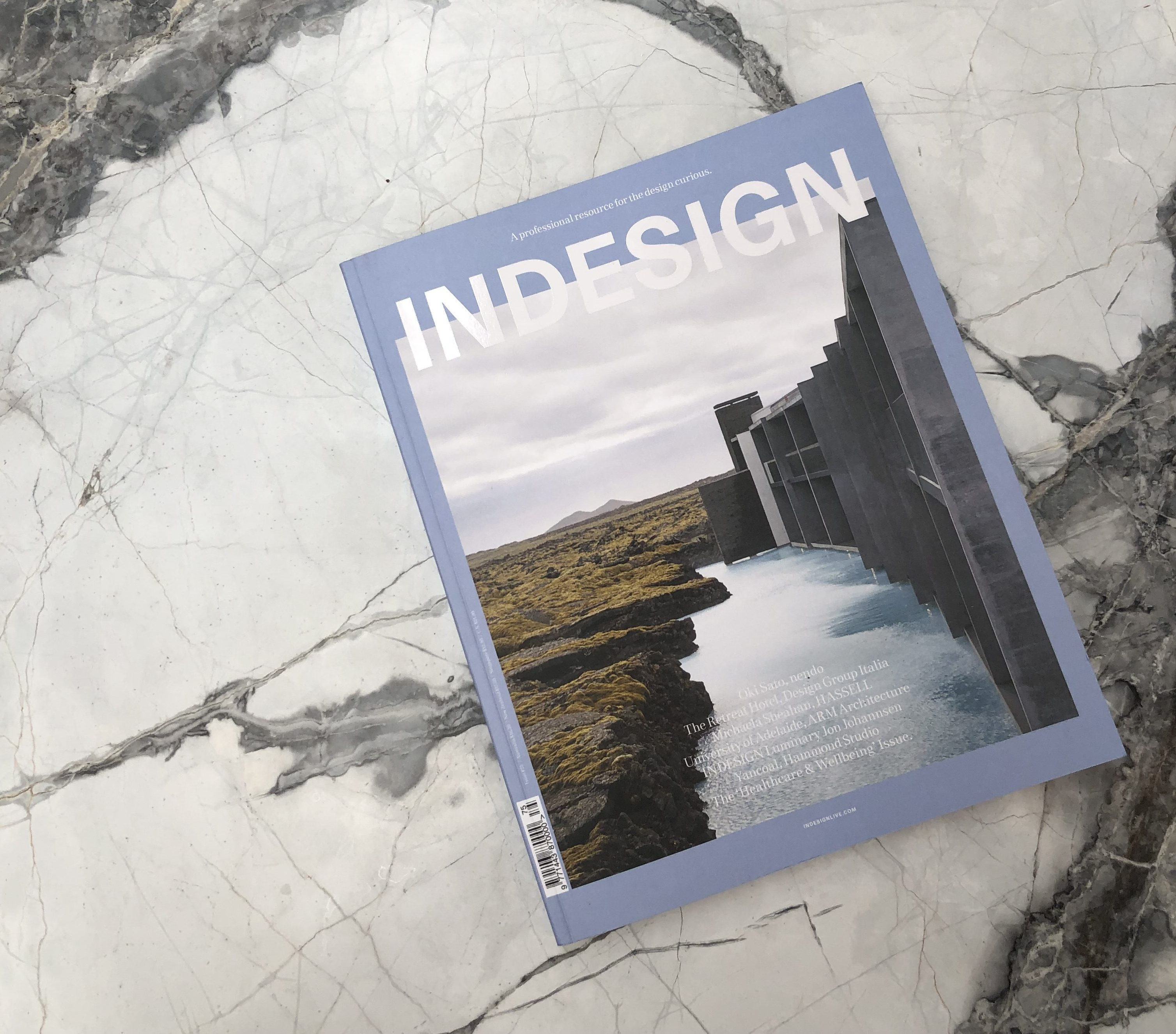 Royal-Adelaide-Hospital-featured-in-Indesign-111