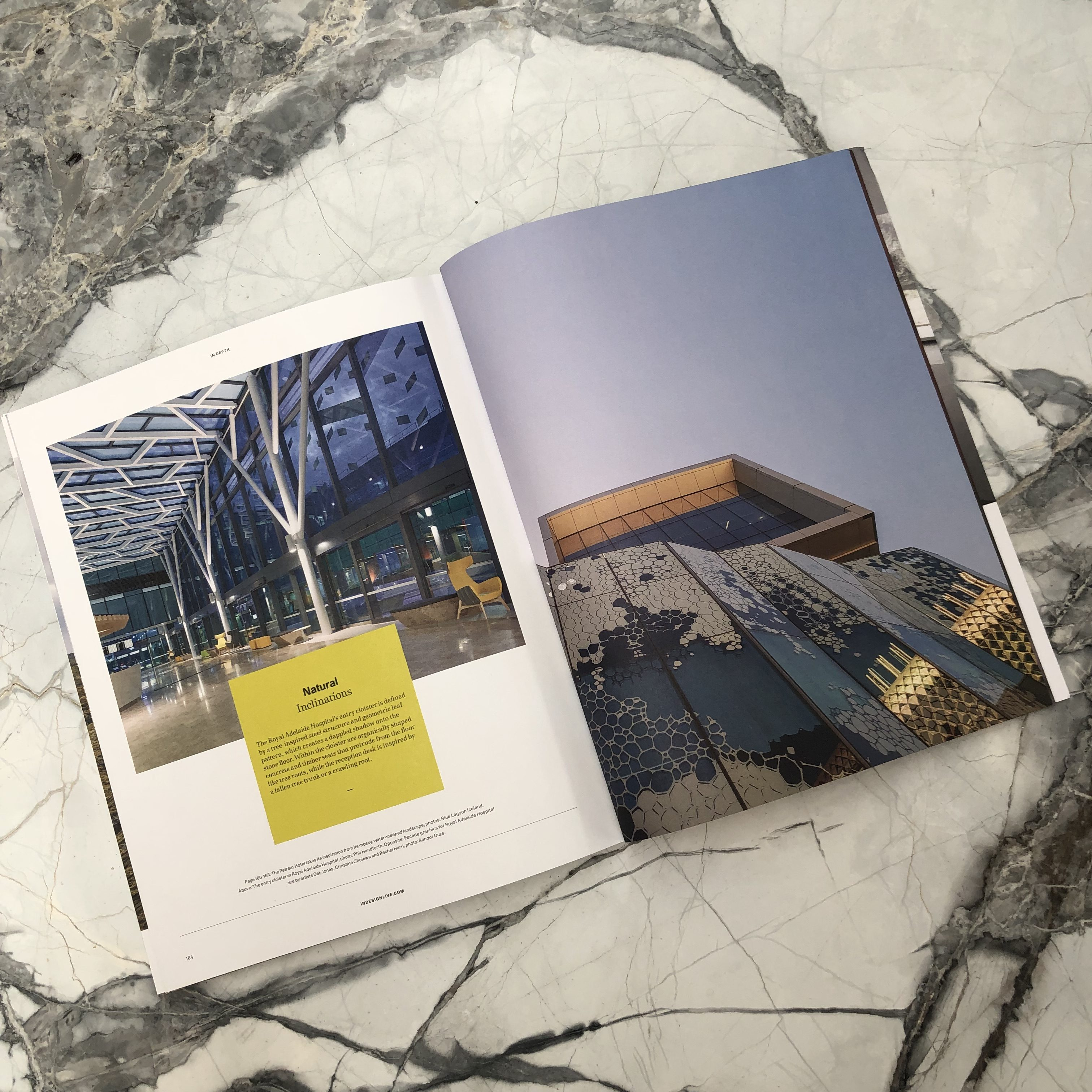 Royal-Adelaide-Hospital-featured-in-Indesign-113