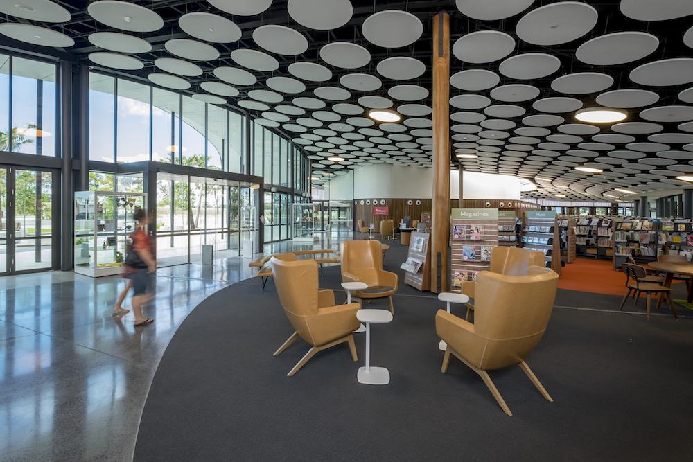 DesignInc_Blog_Shellharbour Civic Centre_003
