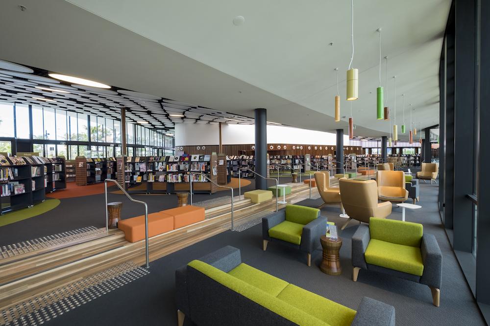 DesignInc_Blog_Shellharbour Civic Centre_004