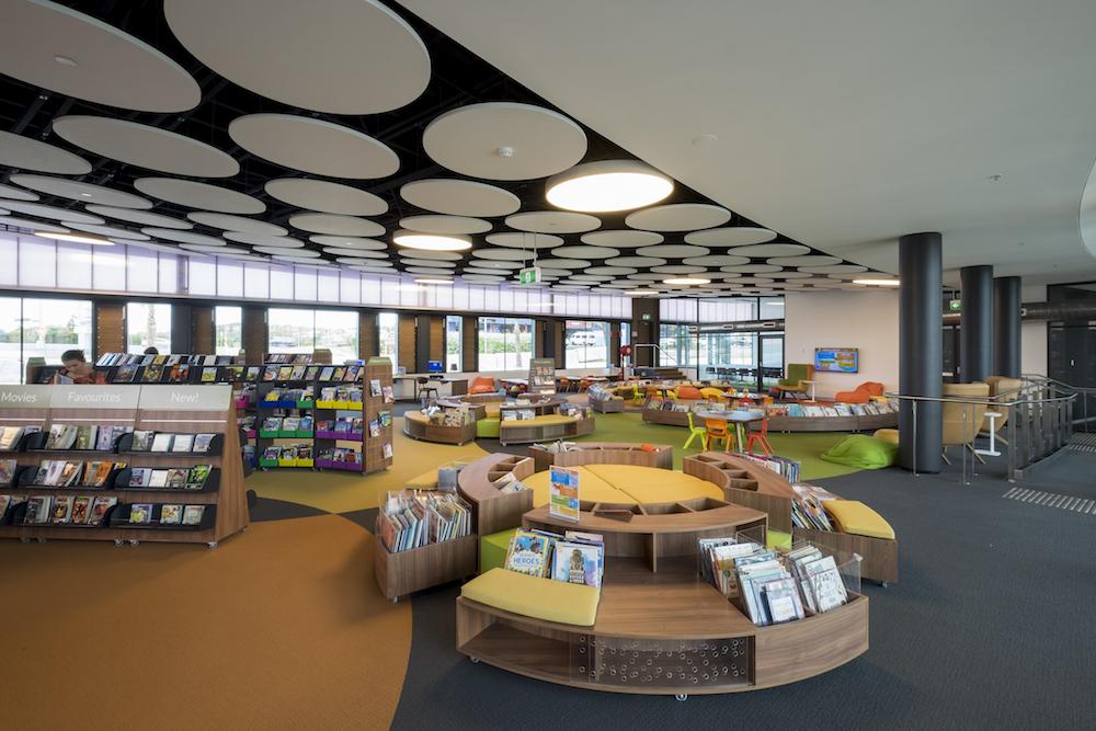 DesignInc_Blog_Shellharbour Civic Centre_006