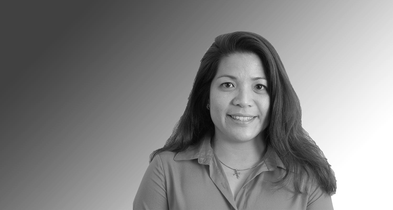 Joyce Lim Profile