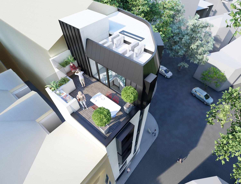 DesignInc_Blog_Kellett-Street_Image01