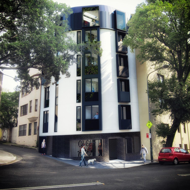 DesignInc_Blog_Kellett-Street_Image02