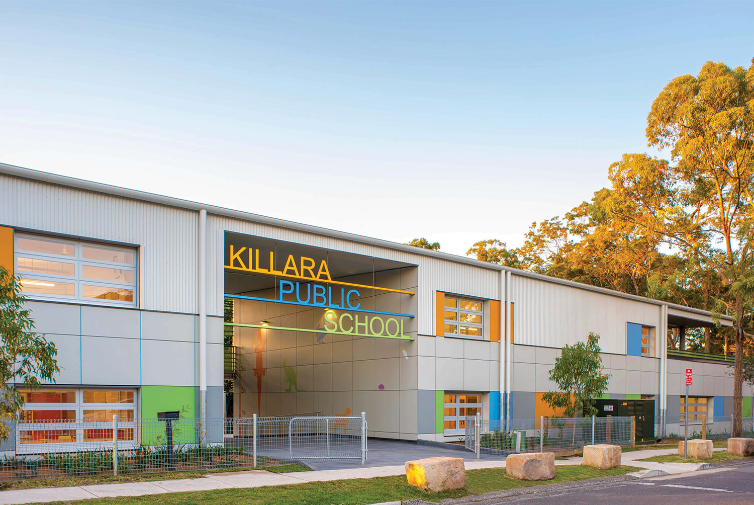 DesignInc_Killara-School-Image-01