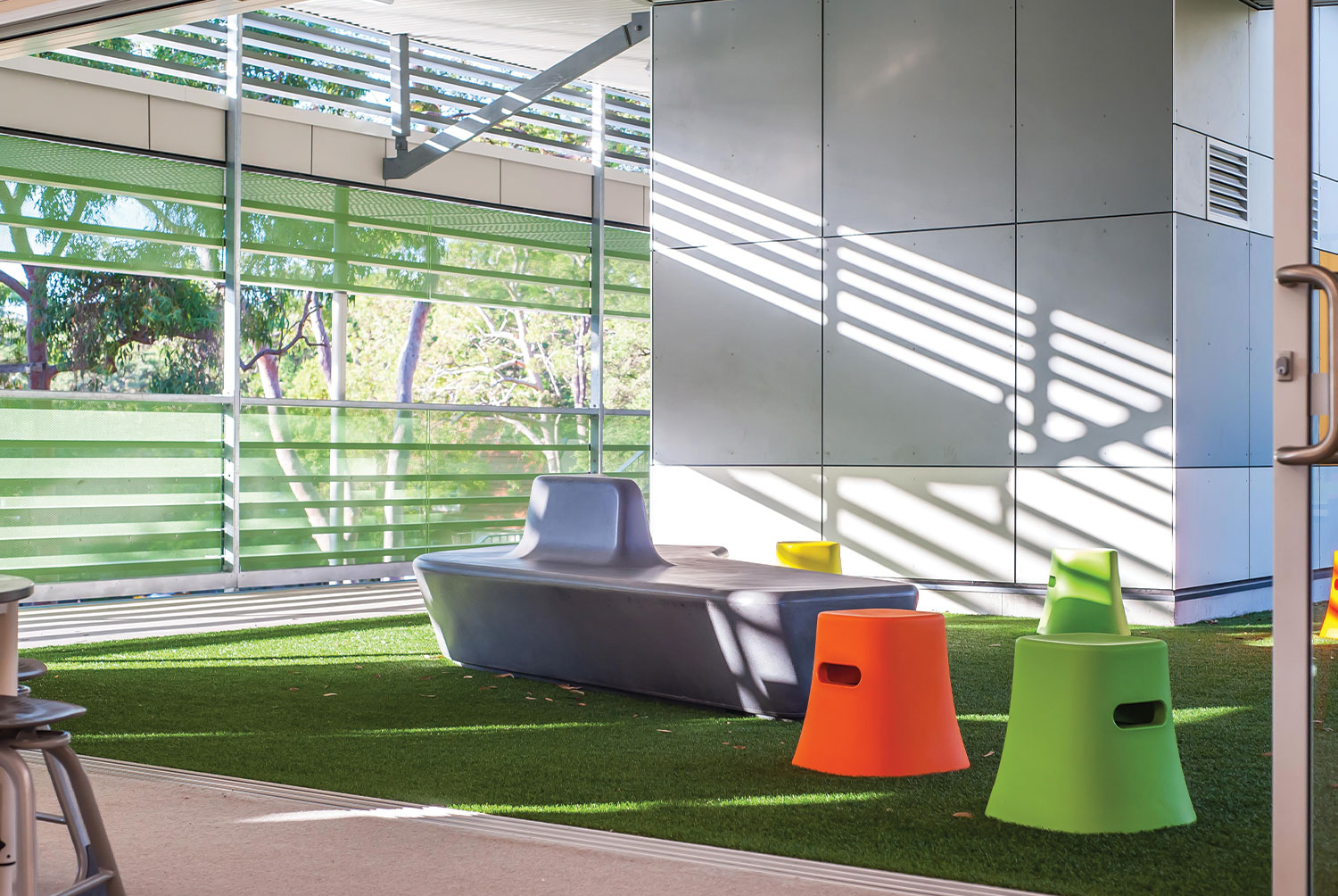 DesignInc_Killara-School-Image-03