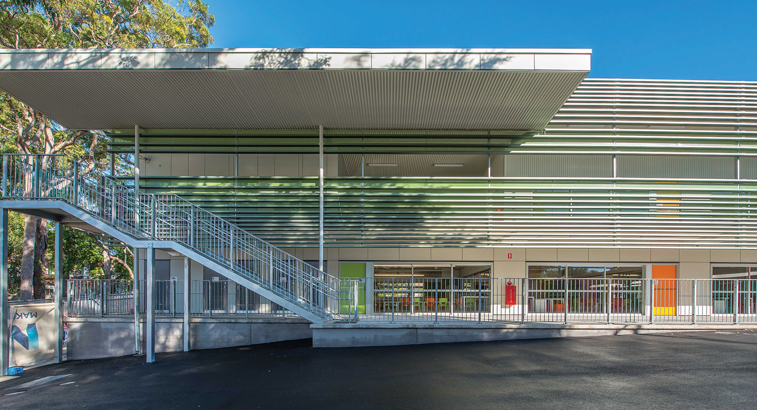 DesignInc_Killara-School-Image-05