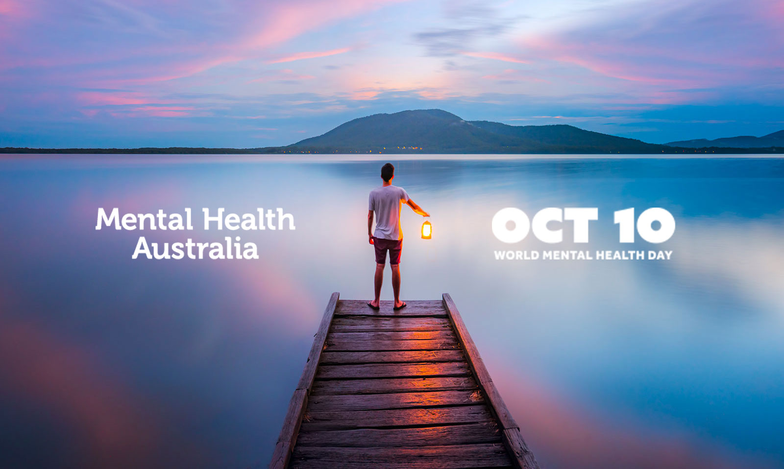 DesignInc_World-Mental-Health-Day_01