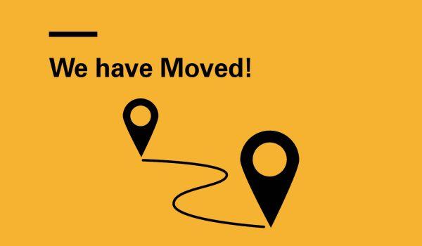 DesignInc Sydney We have Moved